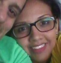 Ana Carolina B.
