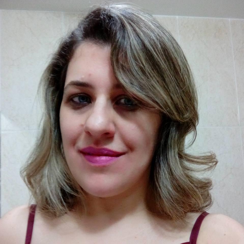 Maristela R.